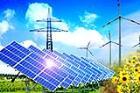 风电 光伏 新能源